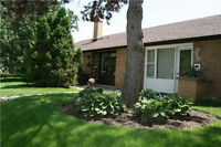Fantastic Don Mills Townhome for Lease!!