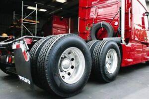 TIRE-PRO (Mobile Tire Service 24/7)