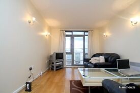 Superb one bedroom flat - Call 07825214488