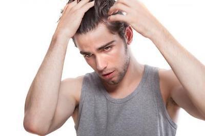Αποτέλεσμα εικόνας για ενδυναμωση μαλλιων