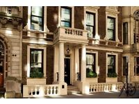 ST JAMES'S Office Space to Let, SW1Y - Flexible Terms   1 - 88 people