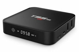 Android TV Box T95M only $74.99
