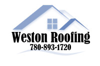 High Quality, Low Cost Shingle Roofing
