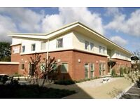 Offices for rent in Gosport Hampshire | Starting From £38 p/w !