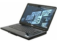 Dell laptop Inspiron