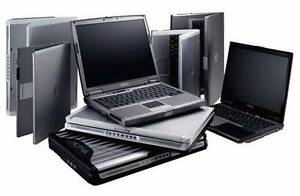 We Buy All Laptop & Apple MacBook. Instant Cash Auburn Auburn Area Preview