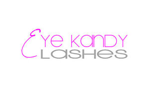 Eyelash Lifting/Tinting & Semi-Permanent Mascara, Training!