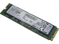 Samsung SSD 256 GB PM871 Nvme