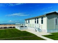 HOLIDAY HOMES FOR SALE AT Bunn Leisure - CALL JOSH 07955825040 FINANCE AVAILABLE