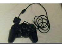 Ps2 controller (playstation)