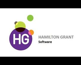 Automated Software Tester Role