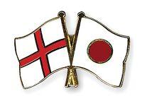 English - Japanese Language Exchange