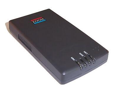 Zoom ADSL USB Modem