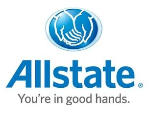 You're in Good Hands® with Allstate. Oakville / Halton Region Toronto (GTA) image 1