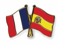 Practice French and Spanish for FREE!!! 14th September meeting