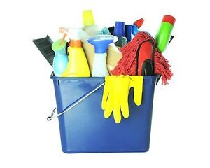 Cleaning spot available. Reliable, trusting and efficient.  Kitchener / Waterloo Kitchener Area image 1