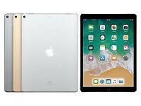 Apple iPad Pro 3rd gen 12.9 like new box