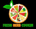 FreshHerbCookin