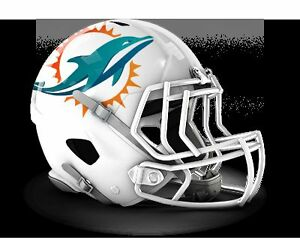 BUFFALO BILLS vs MIAMI DOLPHINS London Ontario image 1