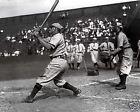 Honus Wagner MLB Prints