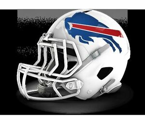 BUFFALO BILLS vs MIAMI DOLPHINS London Ontario image 2