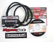 RC51 Power Commander