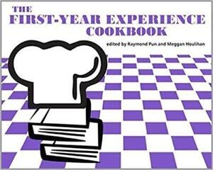 The First Year Experience Cookbook