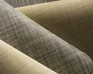 Marine Carpet, Vinly Flooring, Materials and Accessories