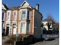 1 bedroom in Lipson, Plymouth, PL4