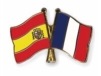 Native qualified Spanish tutor offering Spanish or French tuitions
