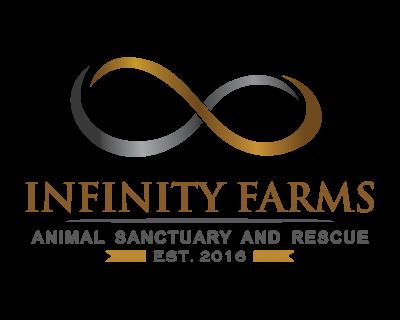 Infinity Farms Animal Sanctuary & Rescue