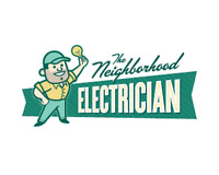 Yeah I can help you out! Electrical and handyman jobs