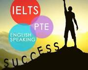 PTE and IELTS Coaching Wentworthville Parramatta Area Preview