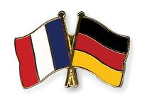 GERMAN & FRENCH TUITION- KS3/ GCSE/ AS/ A2