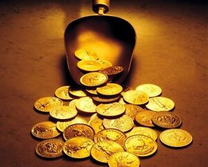 Buying silver gold bars coin and jewellery- WE PAY MORE FOR 22kt