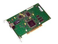 IBM 2838-9406 23L4293 21H5460 10/100Mbps PCI Ethernet IOA
