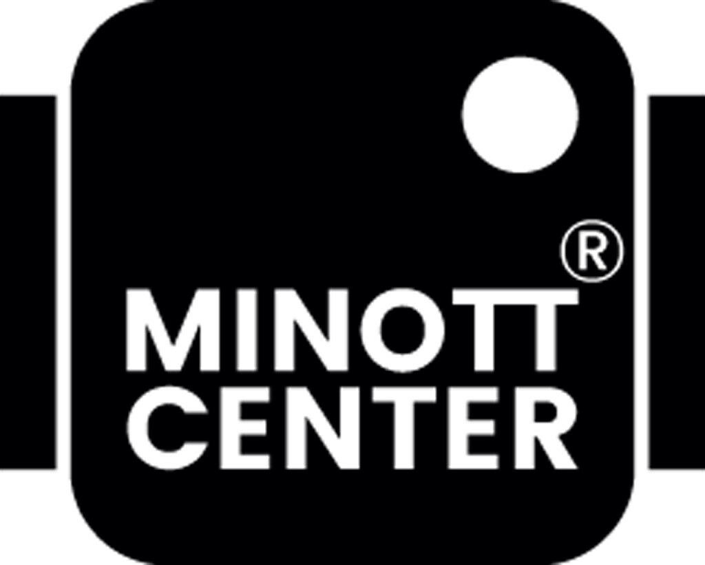 Minott Center Hamburg