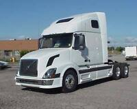Hiring AZ Drivers for US loads- Pay upto 52 cents per mile
