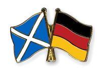 German native speaker