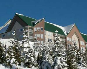 This Ski Season, STAYCATION in your own condo at Mt. Washington