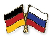 German and Russian for Beginners, Intermediate and Advanced