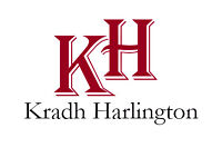 Kradh Harlington Ltd- Experienced OISC Immigration Lawyers & Advisers for your immigration matters.