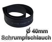 Schrumpfschlauch 20mm
