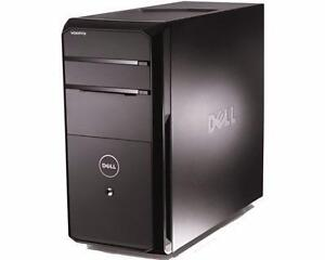 Gaming and Business PC's starting from $199.99 - www.infotechcomputers.ca