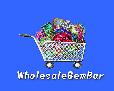 WholesaleGemBar