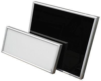 Infrared Panel Heater Ebay