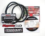 Z1000 Power Commander