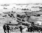 WW2 Normandy