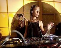EXCELLENT Professional DJs - Corporate & party specialists!