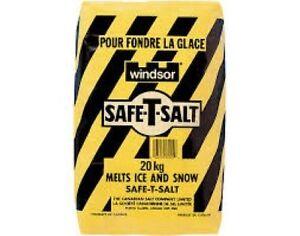 Simple Snow Clearing - Residential Properties Kitchener / Waterloo Kitchener Area image 4